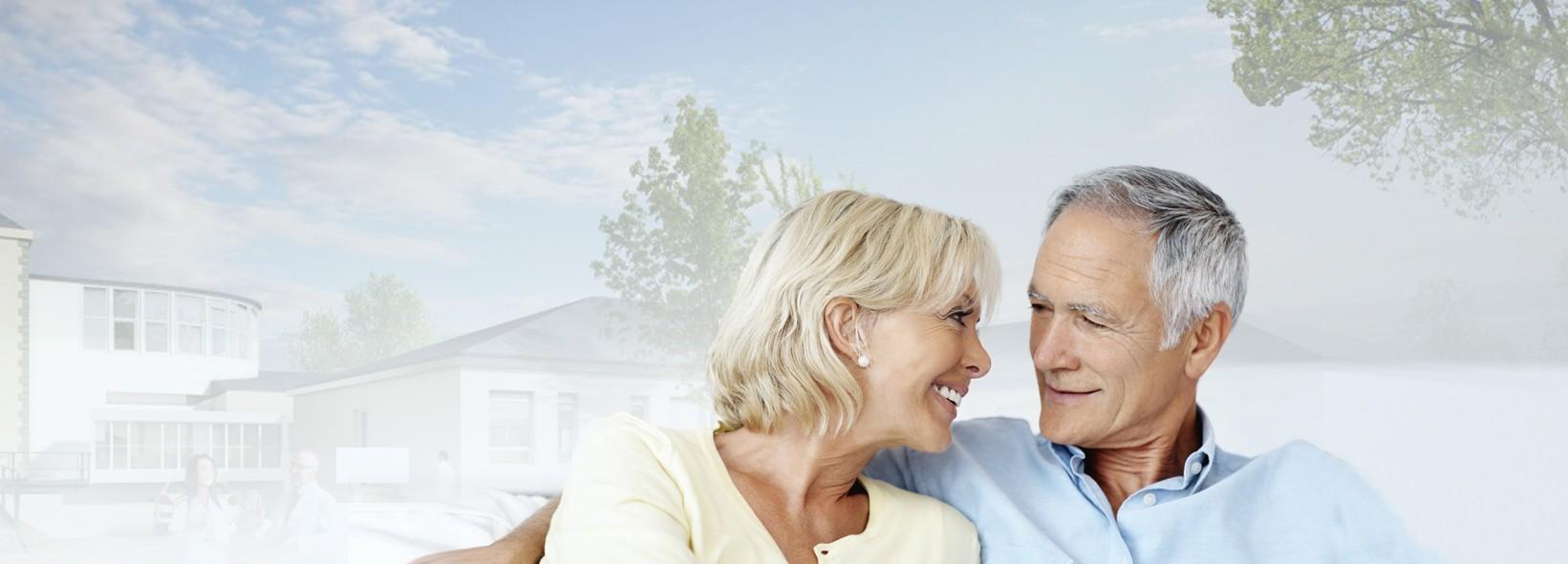 devis residence senior defiscalisation
